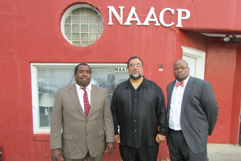 NAACP Low Res